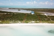 Lot 29 Chub Cay, The Berry Islands