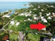 Vacant Residential Lot, Just off Eastern Road, Perfect private homesite