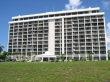 Condominium - Grand Bahama