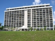 Lucayan Towers North 3 Bedroom