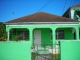 Income Property - Nassau / Paradise Island