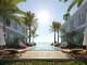 106 Aqua Beachfront Residences