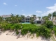 2 Ocean Club Estates