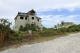 Salt to Taste, Long Beach Lot 26, Island Homes, Abaco Island