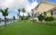 Canalfront Lyford Cay Home