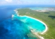 2.29 Acres, Oceanfront Lot 6 Rum Cay