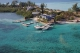 Lot 15 Deep Water Cay