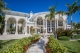 113 Ocean Club Estates
