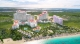 Rosewood Residences at Baha Mar