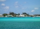 Lot 46 Block B Port Royal, Bimini