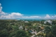 Lyford Cay Luxury Penthouse