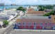 SEALED BID Large Commercial Property Downtown Nassau