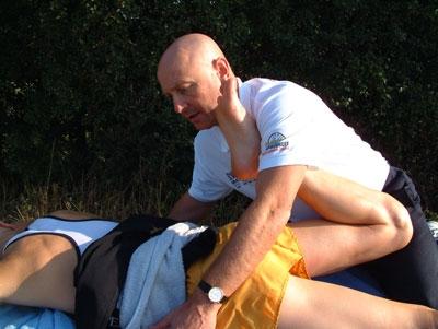 porr mogna massage kristinehamn