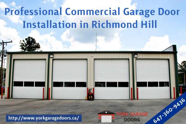 Bahamas Local Profile Yorkgaragedoors