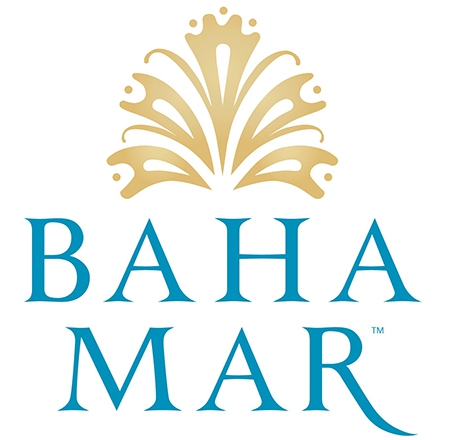 Bahamas Local - your local search engine
