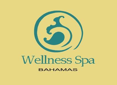 wellness spa mobil mötesplatsen