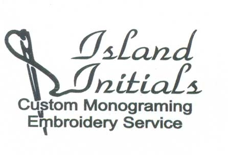 Embroidery Digitizing Service India Embroidery Digitizer, Custom