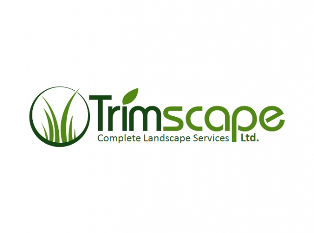 Bahamas local your local search engine for Complete garden services
