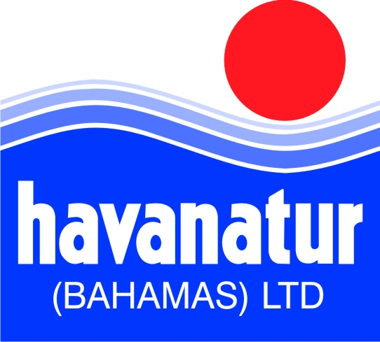 Havanatur Bahamas Travel Agency