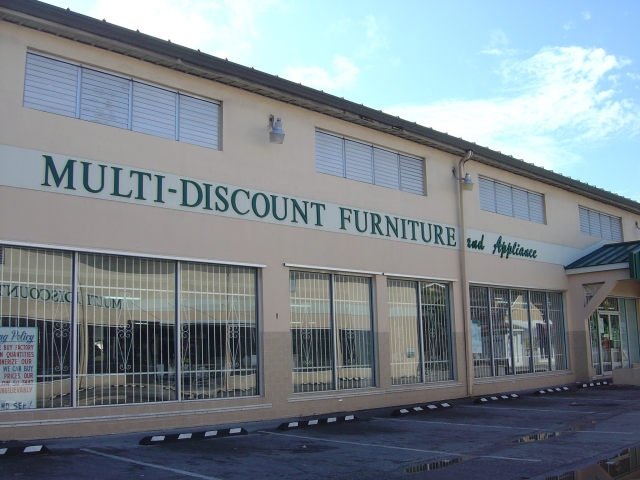 Bahamas local your local search engine for Cheap local furniture