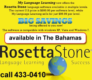 Bahamas Local Your Local Search Engine