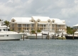 The Residences at Abaco Beach Resort