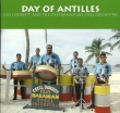 Day of Antilles