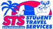 STS Travel