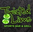 Twisted Lime Logo