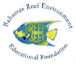 BREEF Bahamas Logo