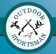 Outdoor Sportsman logo