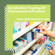 Serialisation And Tracking Of Pharmaceutical Products serialisation solution provider India