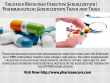 Falsified Medicines Directive Serialization Pharmaceutical Serialization Track and Trace