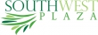 SouthWest Plaza Logo