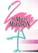 The Mall at Marathon Logo
