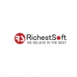 RichestSoft Indias Famous Web Service Provider Company