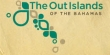 Bahamas Out Islands Logo