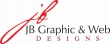 JB Graphic Web Designs