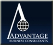 Advantage Business Consultants