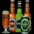 Best Local and Imported Beers and Stouts at Flying Dutchman Liquors Bahamas