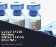 Cloud based Pharma Serialisation solution