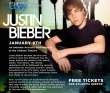 Justin Bieber Live at Atlantis