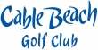 Cable Beach Golf Club