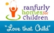 Ranfurly Home for Children Bahamas