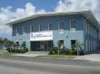 Bahamas Business Solutions Limited