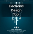 Electronic Design Tool