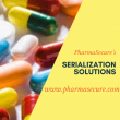 PharmaSecure��s serialization solutions