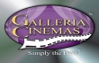 Galleria Cinemas New Logo