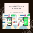 Brand Protection Solutions Pharmasecure