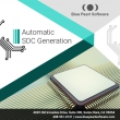 Automatic SDC Generation